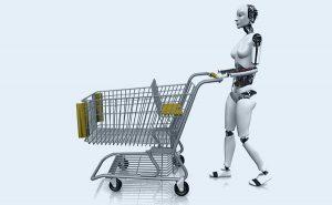 Как использовать роботов в закупках