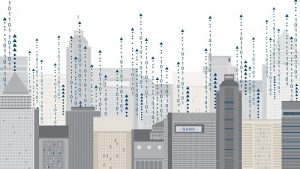 Главные тренды на рынке Big Data и аналитики в этом году