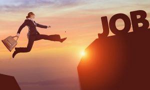 Искусственный интеллект поможет бухгалтерам в карьерном росте