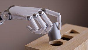Read more about the article Стоит использовать машинное обучение в моей компании? Контрольный список для принятия решения об использовании прикладного машинного обучения