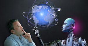 Read more about the article Пять технологий машинного обучения для прогнозирования продаж
