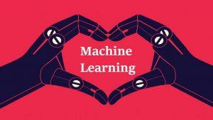 Read more about the article 3 причины, по которым  руководители должны интегрировать машинное обучение в свои проекты прямо сейчас