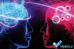 Read more about the article Лучшие способы применения Обработки естественного языка (NLP) для бизнеса