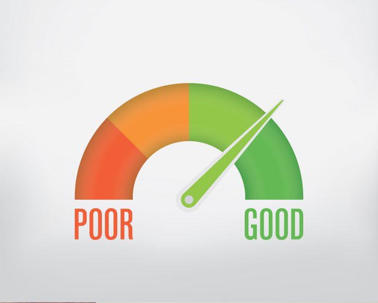 Как клиентский скоринг помогает бороться с отмыванием денег
