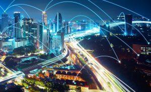 Как цифровые инструменты анализа текстов помогают лучше понять город