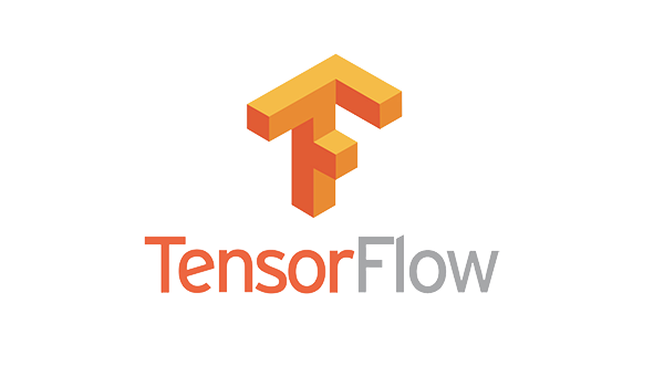 Read more about the article TensorFlow