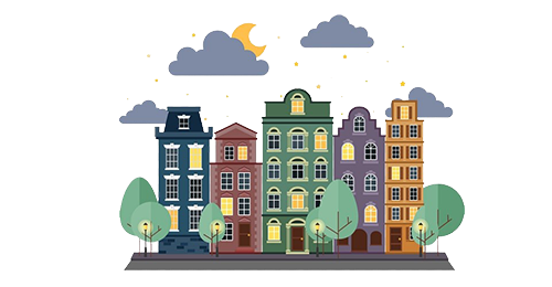 Read more about the article Экстраполяция стоимости квадратного метра на рынке недвижимости