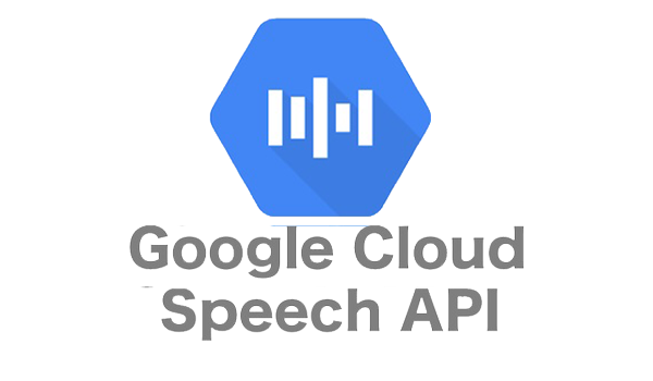 Read more about the article Google Cloud Speech