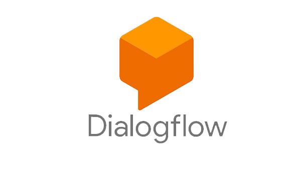 Read more about the article Google Dialogflow