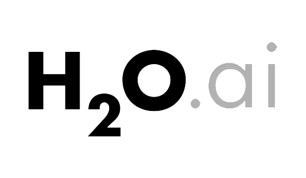 Read more about the article H2O