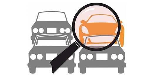 Read more about the article Как автоматизировать осмотр автомобилей при ДТП?