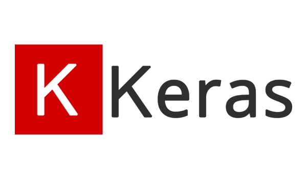 Read more about the article Keras