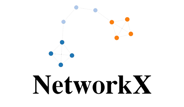 Read more about the article Networkx