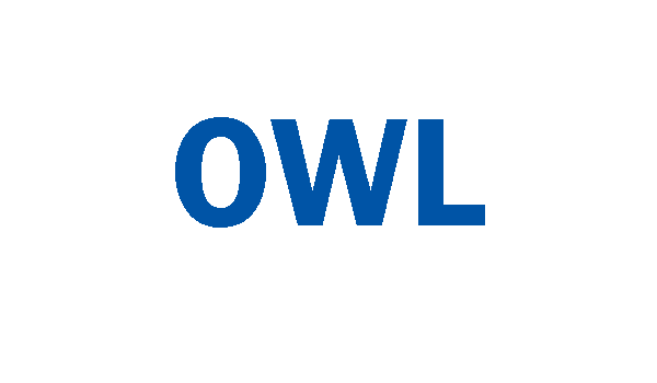 Read more about the article OWL (Web Ontology Language)