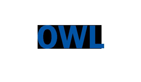 OWL (Web Ontology Language)