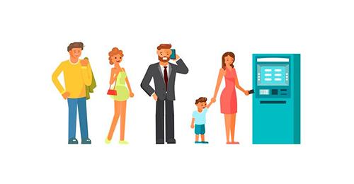Read more about the article Предсказание клиентского спроса в банкоматах