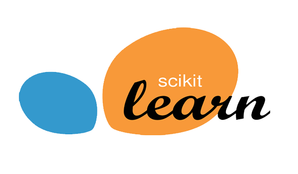 Read more about the article Scikit-learn