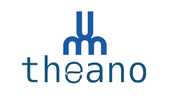 Read more about the article Theano