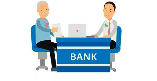 Read more about the article Анализ проблем клиента: дефолт, невыплаты по кредиту