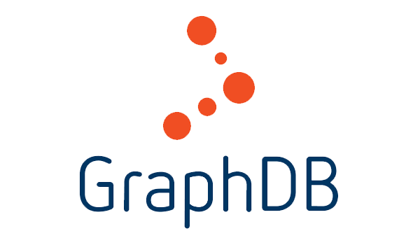 Read more about the article GraphDB (Ontotext GraphDB)
