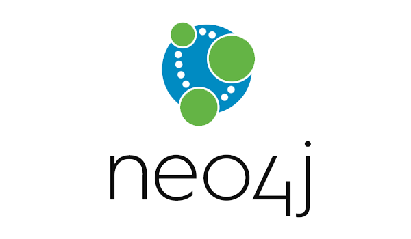 Read more about the article Neo4j